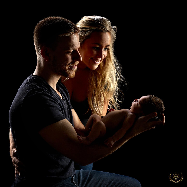 dating en enkelt far rådgivning paige dating mærke